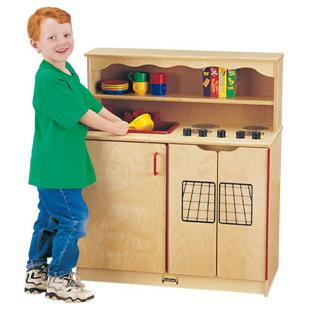 preschool play kitchen pretend and dramatic play products for preschool daycare 897