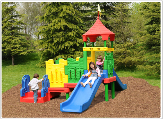 preschool playsets daycare and preschool toddler playground equipment 133